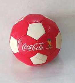 Limited Edition 2014 Fifa World Cup Coca cola