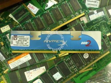 Desktop Notebook Netbook RAM 080415