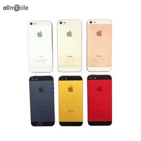 IPhone 5 16GB ORI NEW SET BUY 1 FREE 10 GIFTS