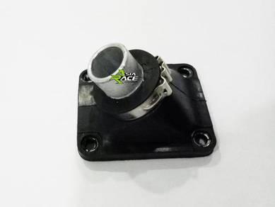Blata Air Cooled Adaptor Replika