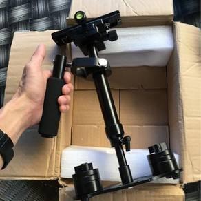 Camera stabilizer S40 steady cam