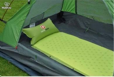 Outdoor,camping air mattresses,Beach Mat