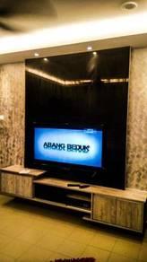 Tv cabinet/wardrobe/kitchen