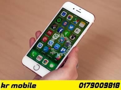 I-phone- 6 (64gb)