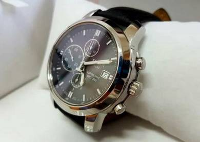 Tissot PRC 200 Chronograph Fullbox