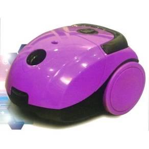 Narutron NVC-1200 vacuum cleaner
