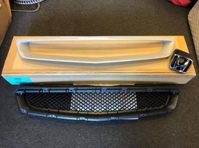 Honda Civic EK9 Type R Front Grille EK4 99 Spec