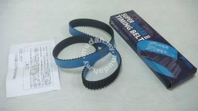 Power Kevlar Timing belt 4g15 - 4g93 - 4g92 - B16