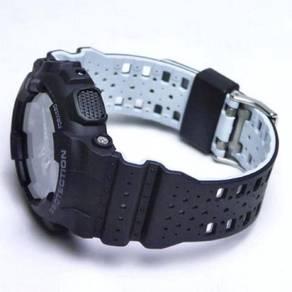 Watch- Casio G SHOCK BiCOLOR GA110LP-1 -ORIGINAL