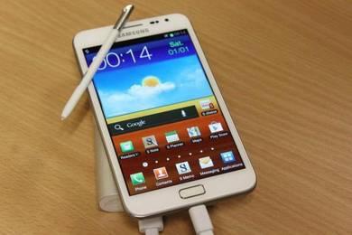 Samsung Notee 1