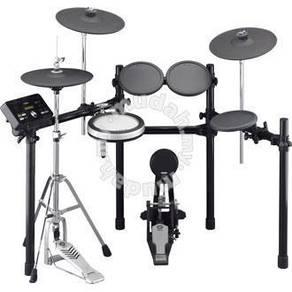 Yamaha DTX532K dtx-532k Electronic Drum Set