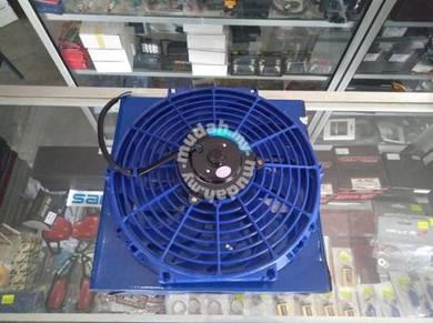 Sard tornado high speed fan offer