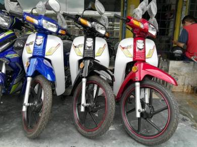 Aveta DY90 EX90