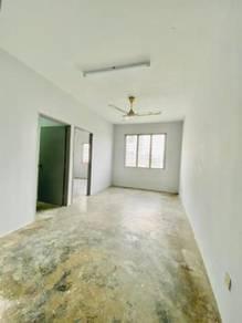 Berembang Indah Low Cost Apartment Near Klcc Gleneagle Hospital