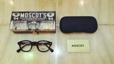 Moscot lemtosh eye glass