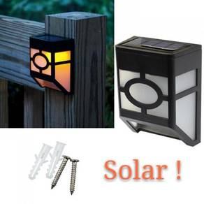 SIGNI Euro1 Solar Power Oriental led light Euro1