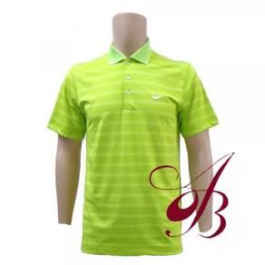 Nike 021A Golf Performane Dri Fit Polo Shirt