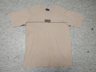 Vintage wrangler shirt l / xl-fit