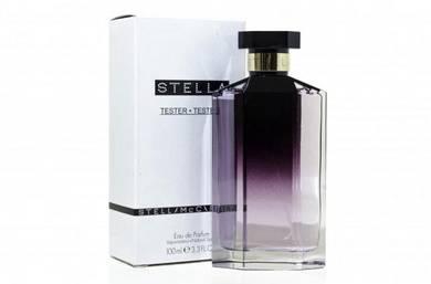 Stella McCartney Eau De Parfum Tester Perfume