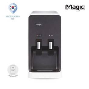 MAGIC TONGYANG 8201C Water Filter Dispenser RDES21