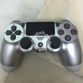 DS4 DualShock 4 PS4 Controller