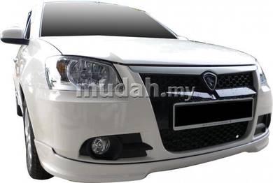 Proton Saga BLM SE Bodykit PU