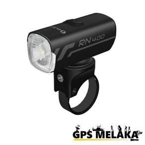Olight RN400 USB Charging Bicycle Light 400 Lumens