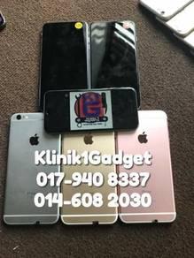 6 64Gb fullset original iphone