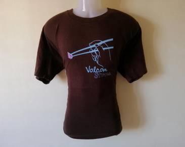 Volcom Stone Big Size Shirt