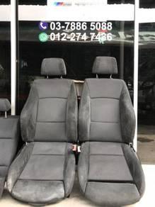Bmw e90 Lci Msport Seat Electronic