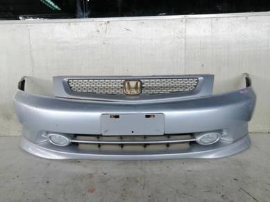 Bp2378 - rn3 - front bumper