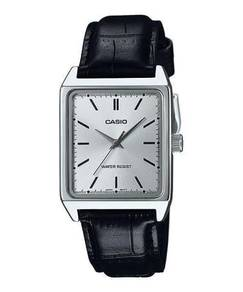 Watch - Casio Men MTPV007L-7E - ORIGINAL