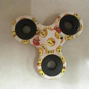 Wholesale for HAND SPINNER