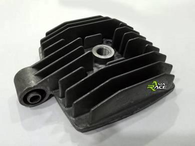 Blata Air Cooled Cylinder Head Replika