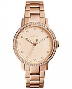 Watch fossil neely es4288
