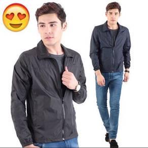 Men Jacket / Male Sweater