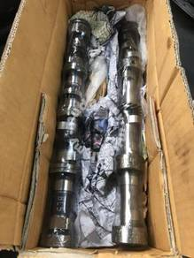 Toyota 5K 7k datsun A15 racing high cam shaft