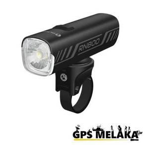 Olight RN800 Bicycle LED Headlight - 800 Lumens