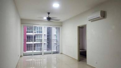 Pacific place 2r2b partly furnished GREAT DEAL