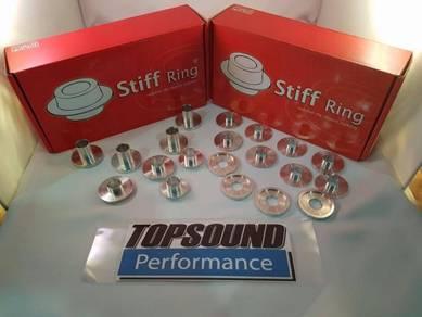 STIFF RING for Civic FD FB ES DC5 Stream EP3