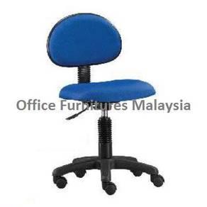 Budget Typist Chair OFBB16 Kuala Lumpur puchong PJ