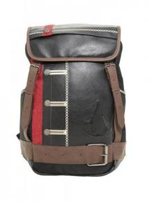 Assassin's Creed Suit Built Backpack Bioworld G56