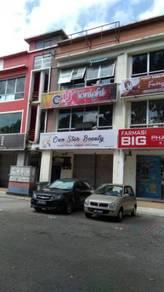 Rooms Rent In Taman Daya Johor Bahru