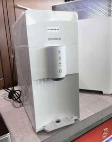 Penapis Air Cuckoo X Cel L20j