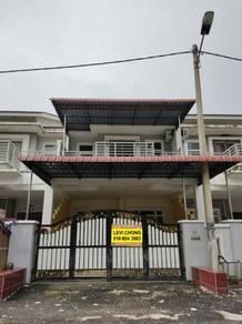 0 downpayment, 2 storey house ( 80k cheaper than market price )