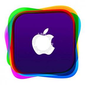 Apple Mac Machines Format/Repair/Softwares