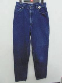 Ladies Jeans DANIEL H. Paris size 30