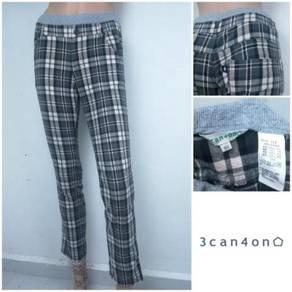 (150) 3CAN4ON Nightwear Roomwear Drawstring Pants