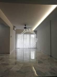 Casa Magna Apartment READY STRATA + FREE SPA LEGAL FEE + LUXURY HOUSE