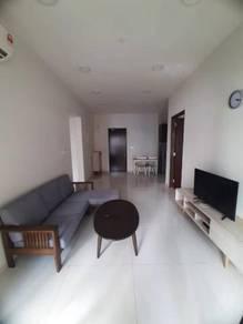 Limited Unit Country Garden Danga Bay 2 bedder for rent below market